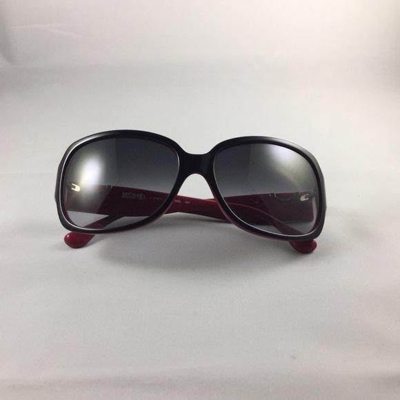 8c3a9c2ca879a Michael Kors Grenadines Sunglasses. M 5b22fa9f7386bcc52f56ec75
